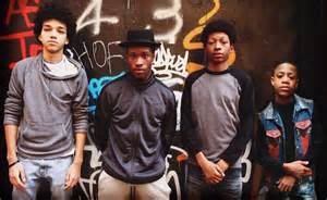 the get down 4
