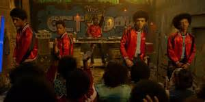 the get down 5