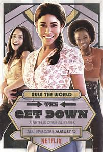 the get down 6